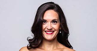 Vanessa Goikoetxea