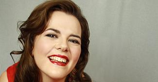 María Zapata