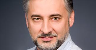Alejandro Roy
