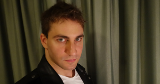 Fernando Radó