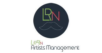 Lerín Artists Management