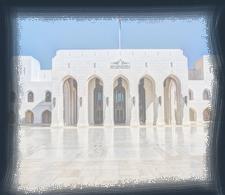 Opera Real Muscat