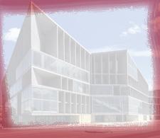 Palau de Congressos Mallorca