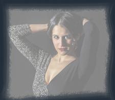 Sara Blanch