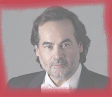 José Bros