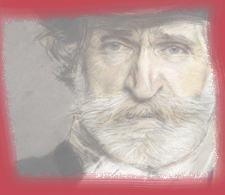 Rèquiem de Verdi
