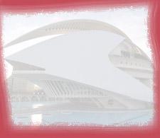 Palau Arts Valencia