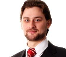 Andrei Kymach