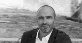 Mikel Zabala