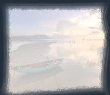 Les pêcheurs de perles