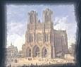 Il Viaggio a Reims
